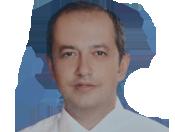 Ali Gökhan YÜCEL